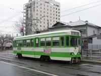 20100320_1064