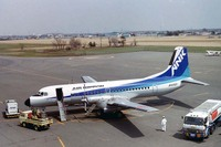 Okadama199904001001