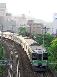 20100611_1042